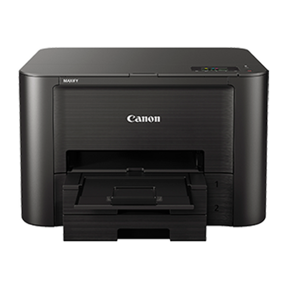Canon iB4170 ASA SINGLE FUNCTION PRINTER