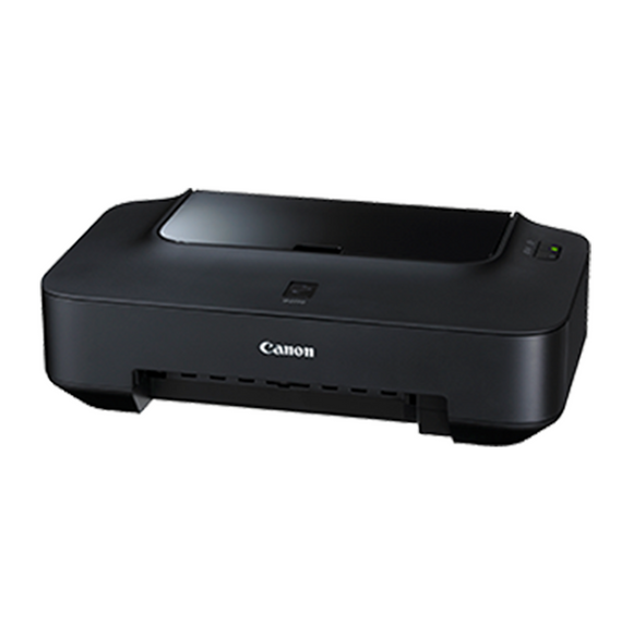 Canon iP2770 ASA SINGLE FUNCTION PRINTER