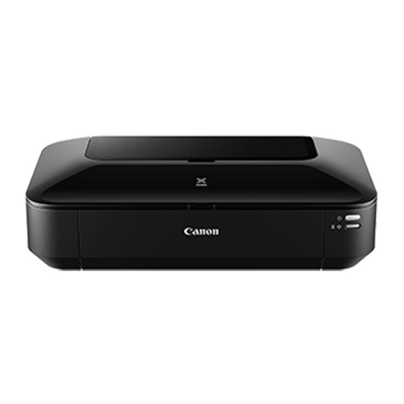 Canon iX6770 ASA SINGLE FUNCTION PRINTER