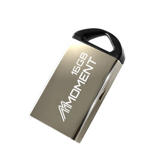 Moment Flash Drive MU22 USB 2.0