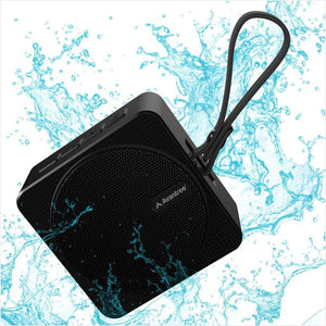 Avantree BTSP-950 - Waterproof Bluetooth Speaker