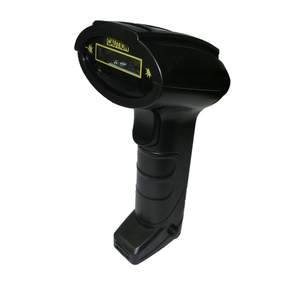 COMPEX A18 BARCODE SCANNER