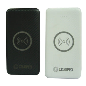 CPX ZW02 POWERBANK