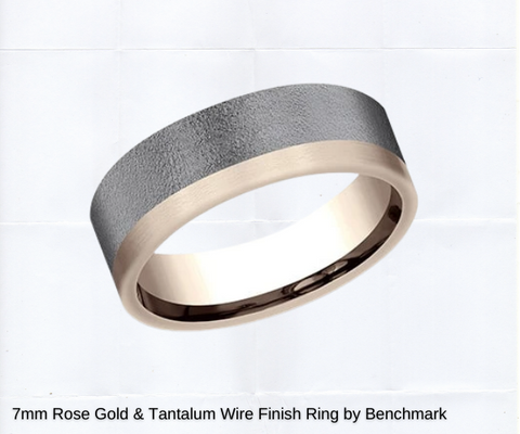 two tone wedding band grooms ring for sale ottawa mens style