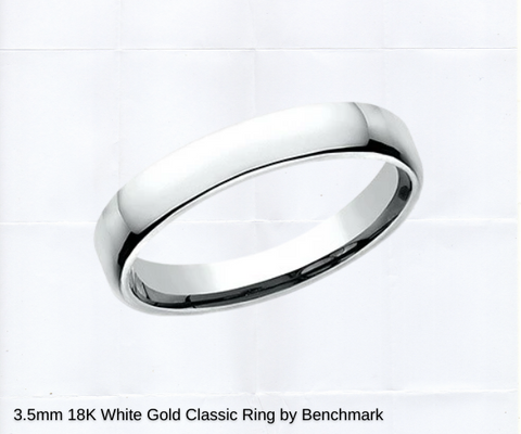 white gold ring for sale groom wedding ottawa small business