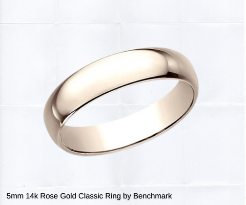 classic mens wedding ring for sale well priced savings ottawa canada