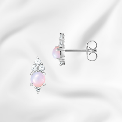 opal jewelry for sale online and in store october birthstone ottawa