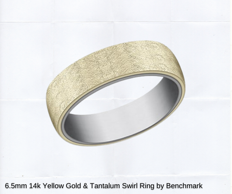 unique wedding bands and wedding rings men's jewelry man ring for sale ottawa
