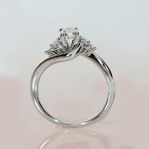 gabrielandcodiaring.jpgGabriel and co, diamond, engagement ring, 14k white gold