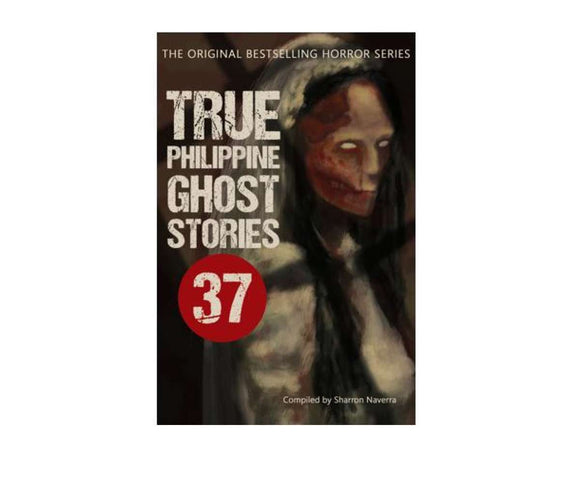 True Philippine Ghost Stories #37