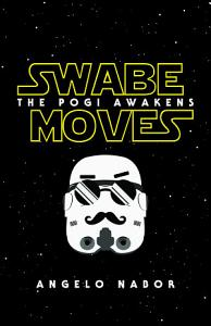 Swabe Moves