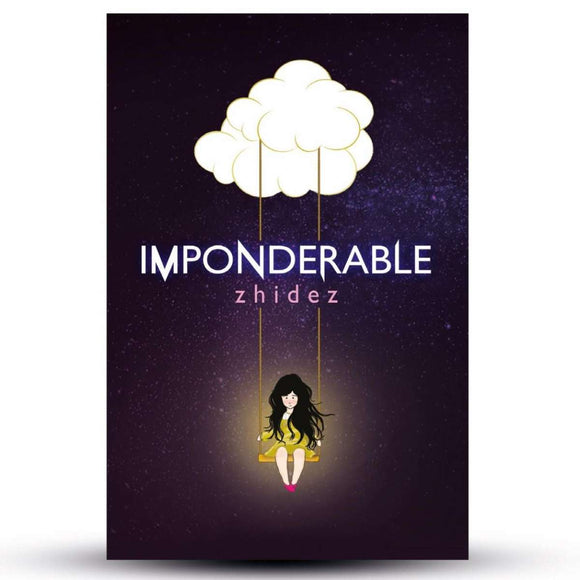 Imponderable by Zhidez