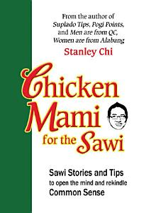 Chicken Mami for the Sawi