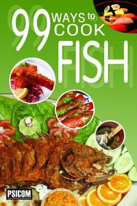 99 Ways To Cook Fish