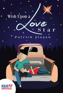 Wish Upon A Love Star
