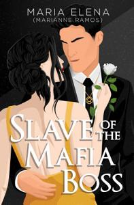 Slave of the Mafia Boss