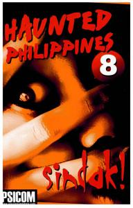Haunted Philippines 8