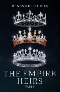 The Empire Heirs