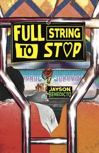 Full String To Stop