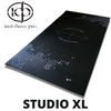 NEW PRACTICE PAD STUDIO XL