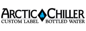 shop online Arctic Chiller
