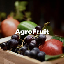 Load image into Gallery viewer, AgroFruit Box