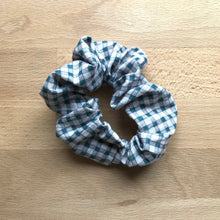 Load image into Gallery viewer, No Waste Scrunchies