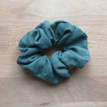 Load image into Gallery viewer, Zero Waste Scrunchies - Accessories
