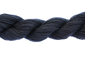 Colour 49, Marine Blue