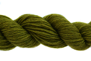 Colour 27, Olive Green