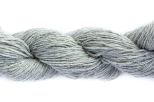 Colour 3, Grey