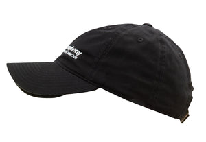 Pacific Symphony Baseball Cap (3 colors available)