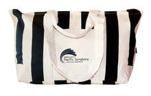 Load image into Gallery viewer, Pacific Symphony Tote Bag