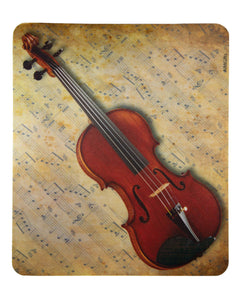 Musical Instrument Mouse Pads