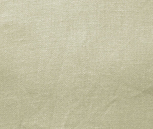 Fabric - Linen Milan Natural