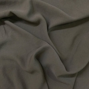Fabric - Blended Radford Bamboo Brown