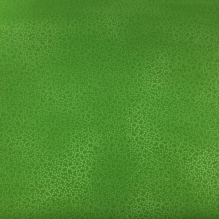 Quilters Basic Green 818
