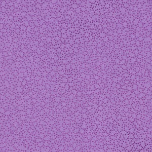 Fabric - Blenders Quilters Basic Purple 504 Purple