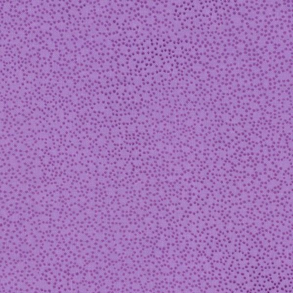 Quilters Basic Purple 504