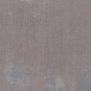 Fabric - Blenders Compositions Grunge Stone Brown