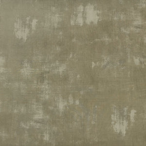Fabric - Blenders Compositions Grunge Stone Primer Brown