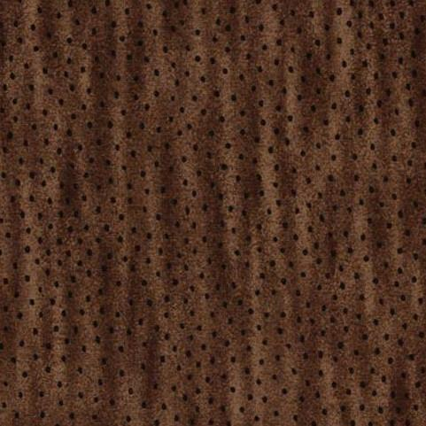 Quilters Basic Brown 338