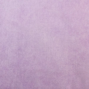 Fabric - Blenders Shadow Play Lilac L62 Purple