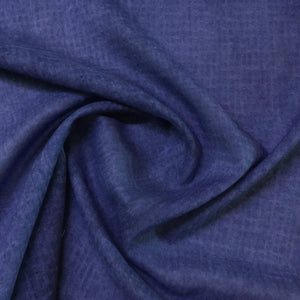 Fabric - Cotton Shade Blue