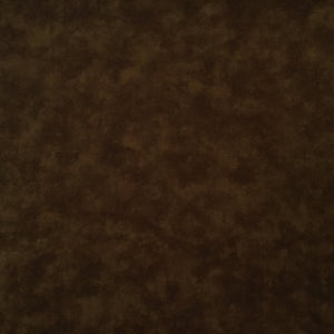 Fabric - Blenders Marble Dark Saddle Brown