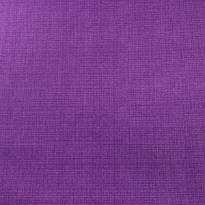 Fabric - Blenders Colour Weave Lavender Purple