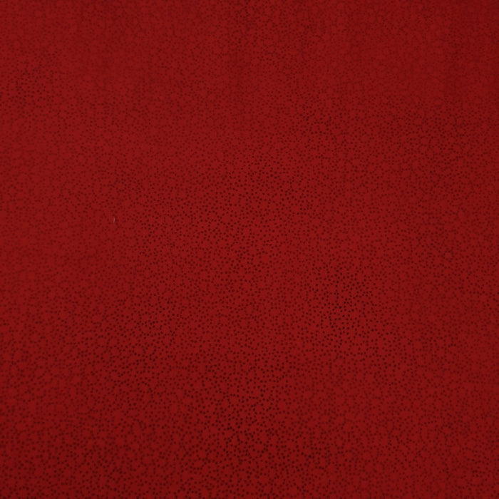 Quilters Basic Red 424
