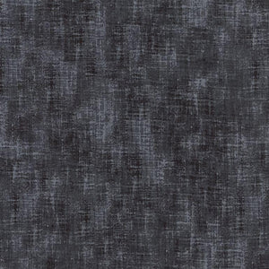 Fabric - Blenders Studio Basic Charcoal Grey