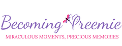 Becoming Preemie