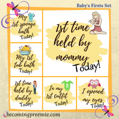 premature-baby-firsts